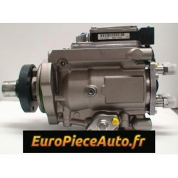 Reparation pompe injection Zexel 109341-2073/2072/2071/2070