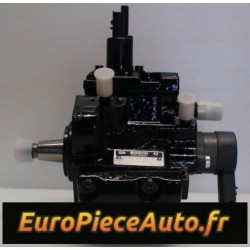 Pompe injection Bosch 0445010021 Echange Standard