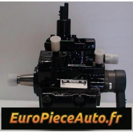 Pompe injection Bosch 0445010021 Echange Standard