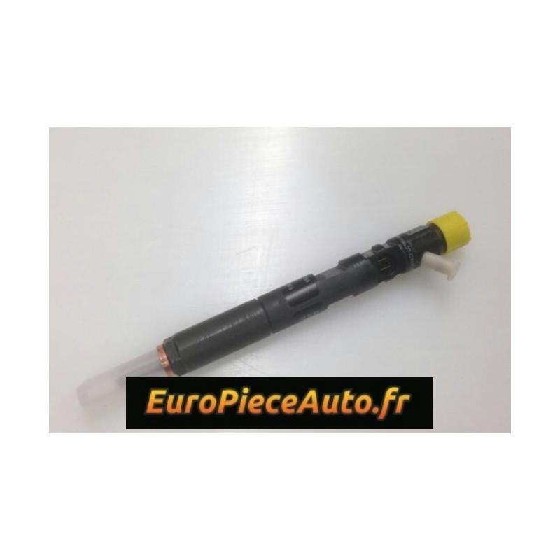 Injecteur Delphi EJB R04101D Echange Standard