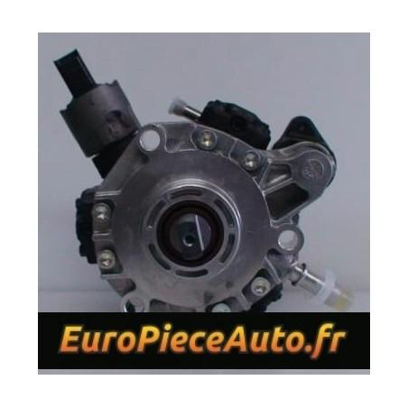 Pompe injection CR Siemens 5WS40019-Z/5WS40809-Z Echange Standard