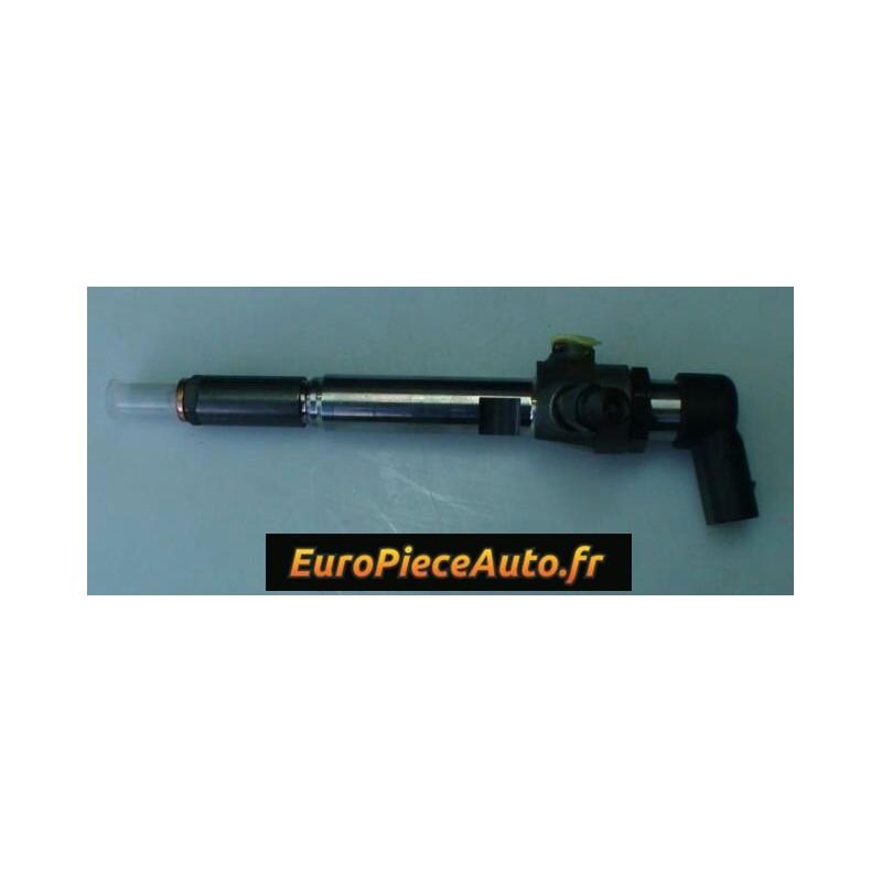 Injecteur Siemens A2C59511606 Neuf