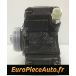 Pompe injection Bosch 0445010270/014 Echange Standard