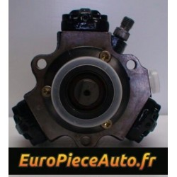 Pompe injection Bosch 0445010281/079 Echange Standard