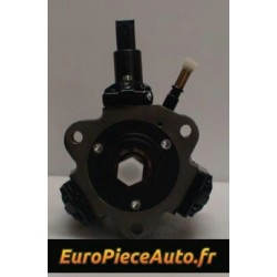 Pompe injection Bosch 0445010283/163/046 Echange Standard