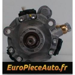 Pompe injection CR Siemens 5WS40018-Z Neuve