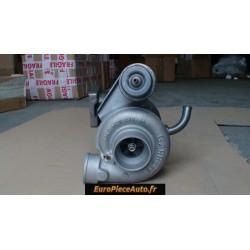 Turbo Fai 465778-0018 neuf Turbo Fai 465778-0018 neuf