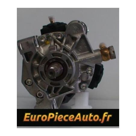 Pompe injection CR Siemens 5WS40153 Echange Standard