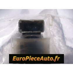Injecteur Denso 23670-30010 Neuf