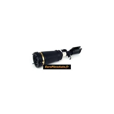 Amortisseur pneumatique remanufacture avant membrane Continental - BMW X5 2000-2006 (3.0, 4.4, 4.8 L)