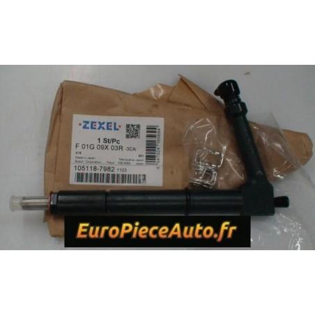 Injecteur Zexel/Bosch 9430613871 neuf