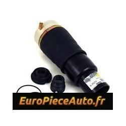 Boudin pneumatique avant - Porsche Cayenne 9PA