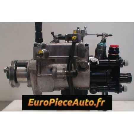 Pompe injection Delphi 8520A123A Echange Standard