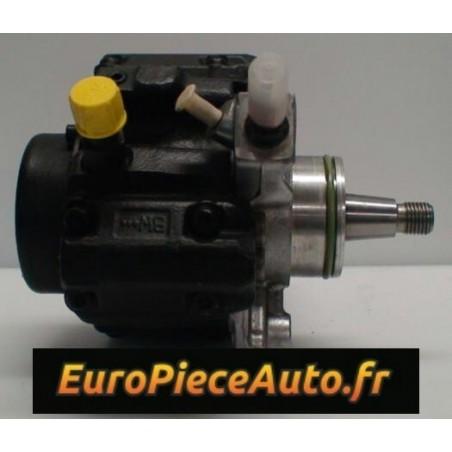 Pompe injection CR Delphi 9421A020A Echange Standard