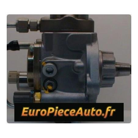 Pompe injection HP3 Denso 294000-047#/016#/012# Echange Standard