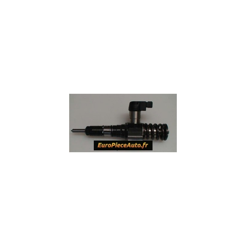 Injecteur Siemens 03G130073M/MX/T/TX Echange Standard