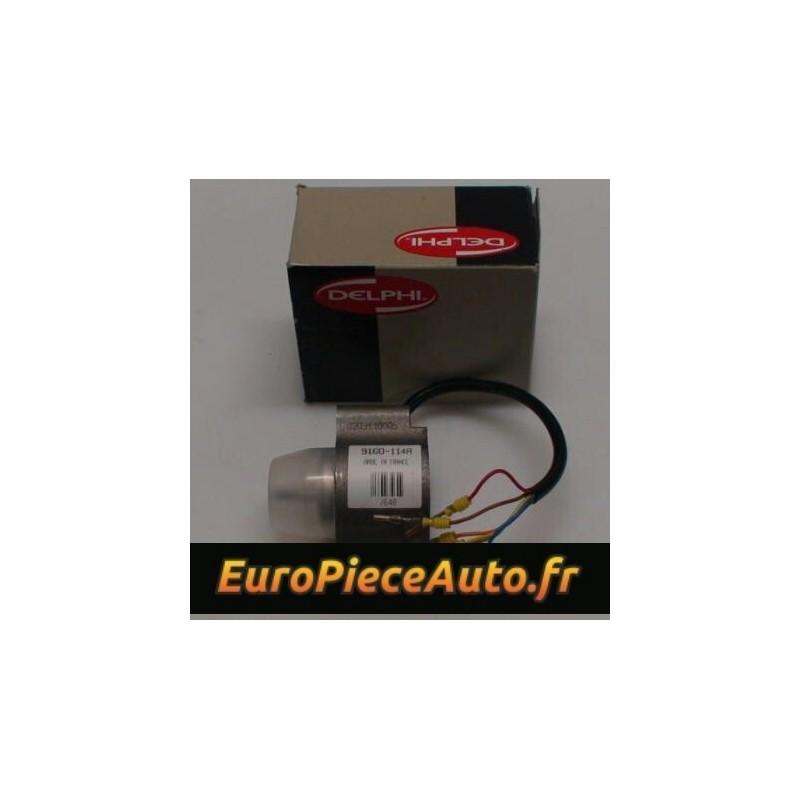 Capteur Rotor Delphi 9160-114A