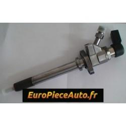 Injecteur Siemens 5WS40156-Z Neuf