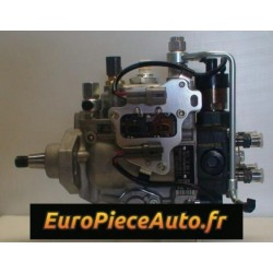 Pompe injection Denso 096500-018# Echange Standard