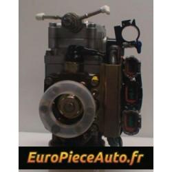 Pompe injection Zexel 104621-2006 / 104721-2006 Echange Standard