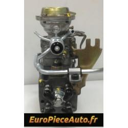 Reparation pompe injection Zexel 104742-2005
