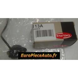 Capteur Position Delphi 9160-113A