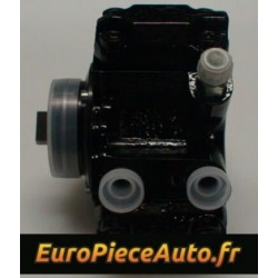 Pompe injection Bosch 0445010278/138 Echange Standard