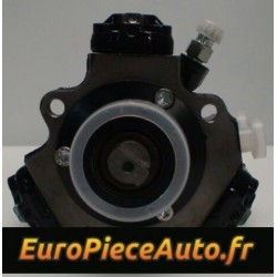 Pompe injection Bosch 0445010279/038 Echange Standard
