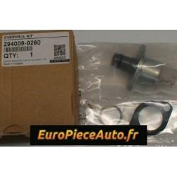 Regulateur pompe Denso 294009-0260 / 294200-0360/160