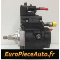 Pompe injection CR Delphi 9422A001A Echange Standard