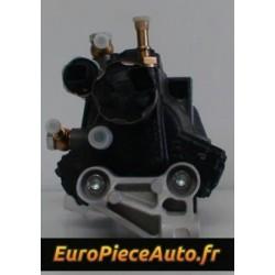 Pompe injection CR Siemens 5WS40565 Echange Standard