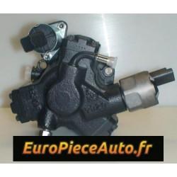Pompe injection CR Siemens 5WS40380 Neuve