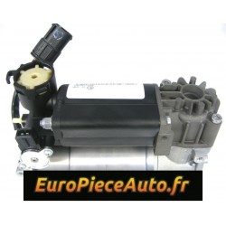 Compresseur air WABCO suspension Renault Laguna