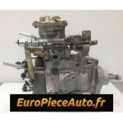 Pompe injection Zexel 104742-2005 Echange Standard