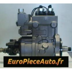 Pompe injection Bosch 0445020036 Neuf