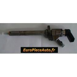 Injecteur Siemens 5WS40156-4Z Echange Standard