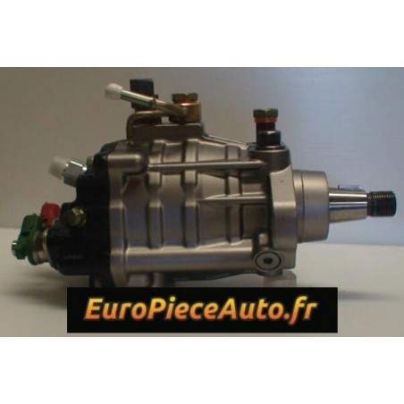 Pompe injection HP2 Denso 097300-001# Echange Standard