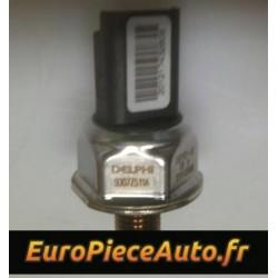 Rail Capteur Delphi 9307-511A