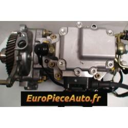 Pompe injection Zexel 109044-3043 Echange Standard