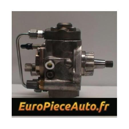 Pompe injection HP3 Denso 294000-037# Echange Standard