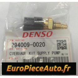Capteur pompe Denso 294009-0020