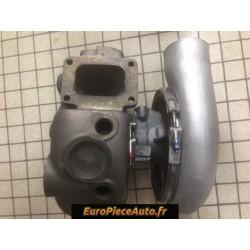 Turbo Schwitzer 311822 reparation Turbo Schwitzer 311822 reparation