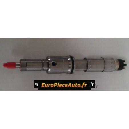 Injecteur Bosch 0445120019/020 Echange Standard