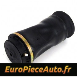 Boudin pneumatique arriere remanufacture Mercedes ML-CLASS 2007-2012 (W164 chassis - ML63 AMG)