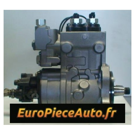 Pompe injection Bosch 0445020036 Echange Standard