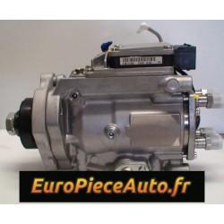 Pompe injection Zexel 109342-4027/4026/4025/4024 Echange Standard