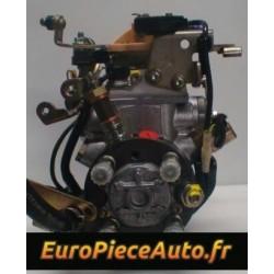 Pompe injection DPC Delphi 8445B251B Echange Standard