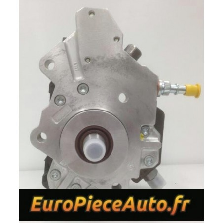 Pompe injection Bosch 0445010099 Echange Standard