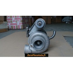 Turbo Loosan 4039741 neuf Turbo Loosan 4039741 neuf