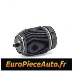 Boudin pneumatique arriere remanufacture Audi A6 C6/4F